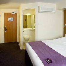 Premier Inn Hayle in Penzance