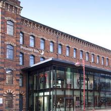 Premier Inn Kidderminster in Kinvere