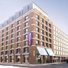 Premier Inn London Southwark - Tate Modern in London