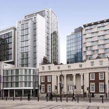 Premier Inn London Waterloo in London