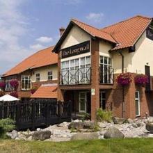 Premier Inn Oxford in Cassington