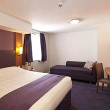 Premier Inn Ramsgate in Sarre