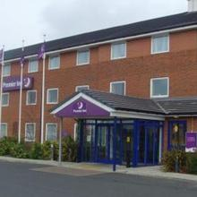 Premier Inn Washington in Marsden