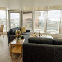 Premier Suites Liverpool in Liverpool