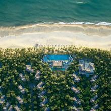 Premier Village Danang Resort Managed By Accorhotels in Da Nang