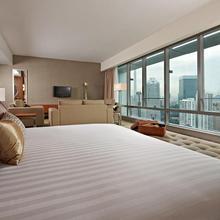 Premiera Hotel Kuala Lumpur in Kuala Lumpur