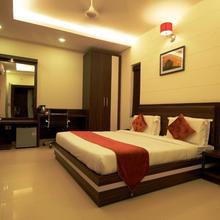 Premiere Villa in Varanasi