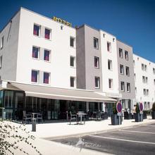 Première Classe Lyon Est - Saint Quentin Fallavier - Aéroport in Loyettes