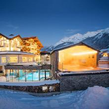 Premium Activehotel Bergkönig in Juifenau