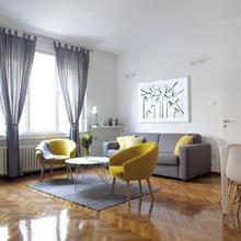 Premium Class Apartments Ii in Zagreb