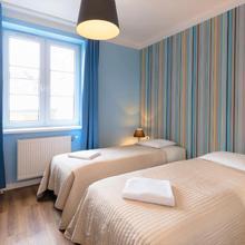 Premium Hostel in Krakow