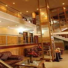 Premium Room Stay In The Best Hotel In Badrinath in Badrinathpuri