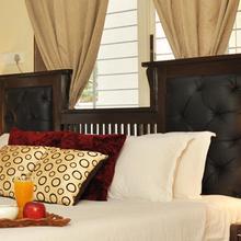 Premium Serviced Apartments in Bengaluru
