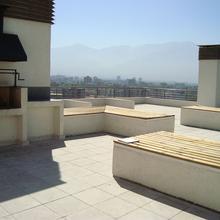 Premium Tours & Lodging Providencia in Santiago