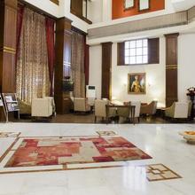 Hotel President in Kapurthala