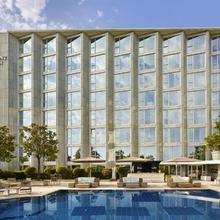 President Wilson - A Luxury Collection Hotel in Geneve