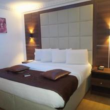 Presken Hotel And Resorts in Lagos
