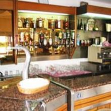 Prestige Hotel in Yaounde