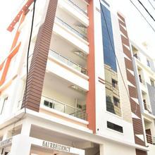 Prestige Service Apartment in Himayatnagar