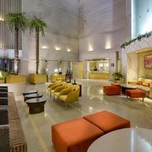 Pride Plaza Hotel, Ahmedabad in Ahmedabad