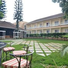 Prideinn Hotel Raphta in Nairobi