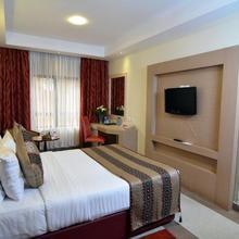 Prideinn Hotel Westlands in Nairobi