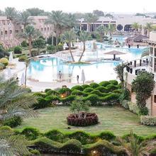 Prima Life Makadi in Al Ghardaqah