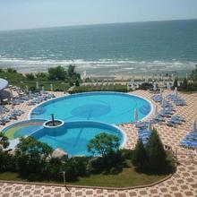 Primasol Sineva Beach Hotel - All Inclusive in Nesebur