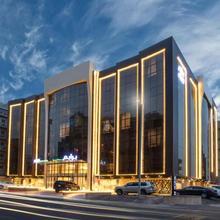 Prime Hotel - Jeddah, Al Hamra in Jiddah