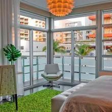 Prime Hotel Miami in Miami Beach