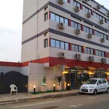 Prime Inn Hotel in Luanda