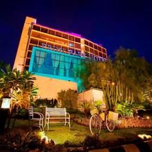 Prime Park Hotel Bandung in Cileunyi