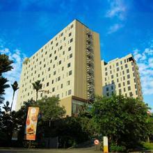 Prime Park Hotel Pekanbaru in Pekanbaru