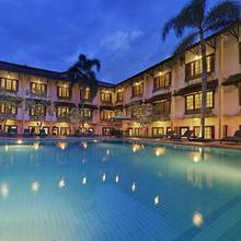 Prime Plaza Hotel Jogjakarta in Yogyakarta