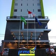 Primebiz Hotel Surabaya in Surabaya
