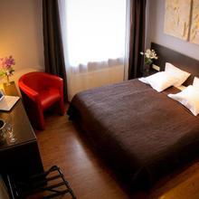 Primo Hotel in Riga