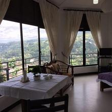 Primrose Hill Residence in Kandy