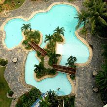 Primula Beach Hotel in Kuala Terengganu