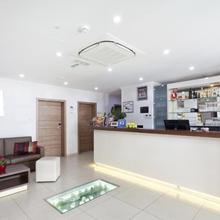 Primus Hotel & Apartments in Vienna