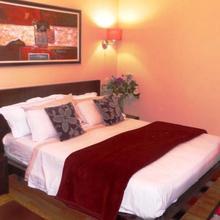 Prince Hotel in Tirana