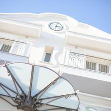 Princier Fine Resort & Spa in Rimini