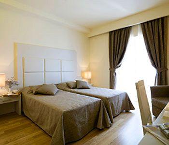 Principe Di Lazise - Wellness Hotel & Spa in Rivoltella