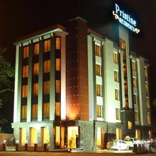 Pristine Residency in Ahmedabad