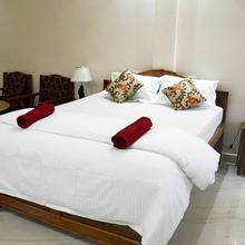 Pritams Cottages Guest House in Agonda