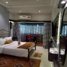 Prithvi Hotels in Ahmedabad