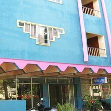 Prithvi Lodge in Chittoor