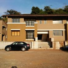 Private 1 Bhk Apartment in Waki