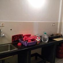private apartment in Guirim