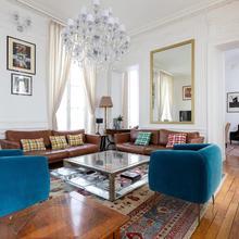 Private Apartment - Opera - Bourse in Paris