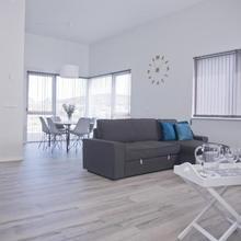 Private Apartment Reykjavik in Reykjavik